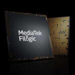 MediaTek công bố chip kết nối Wi-Fi 6/6E mới Filogic 803 và Filogic 630