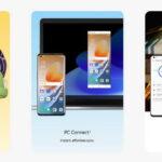 OPPO ra mắt ColorOS 12 dựa trên Android 12