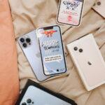 FPT Shop và F.Studio by FPT nhận đặt trước iPhone 13 series chính hãng kèm ưu đãi đến 6 triệu đồng