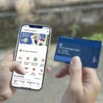 Gojek Việt Nam chấp nhận thanh toán bằng thẻ credit và thẻ debit